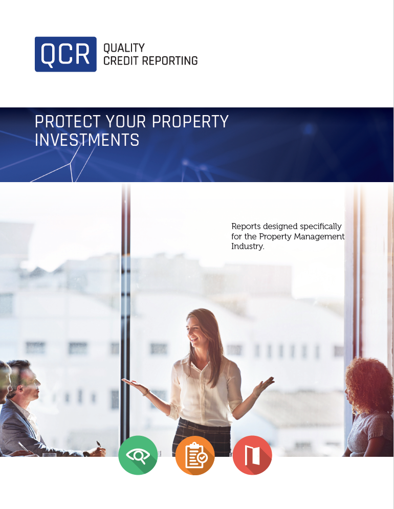 Protect Your Property Investments