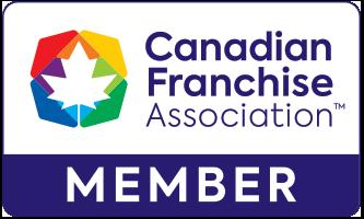 Canadian Franchise Association