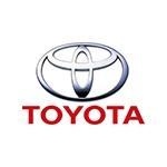 Toyota Canada Incorporated