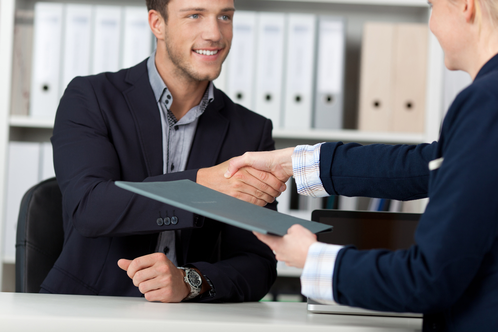 5 Questions to Ask Before Approving Your Franchisee Candidate