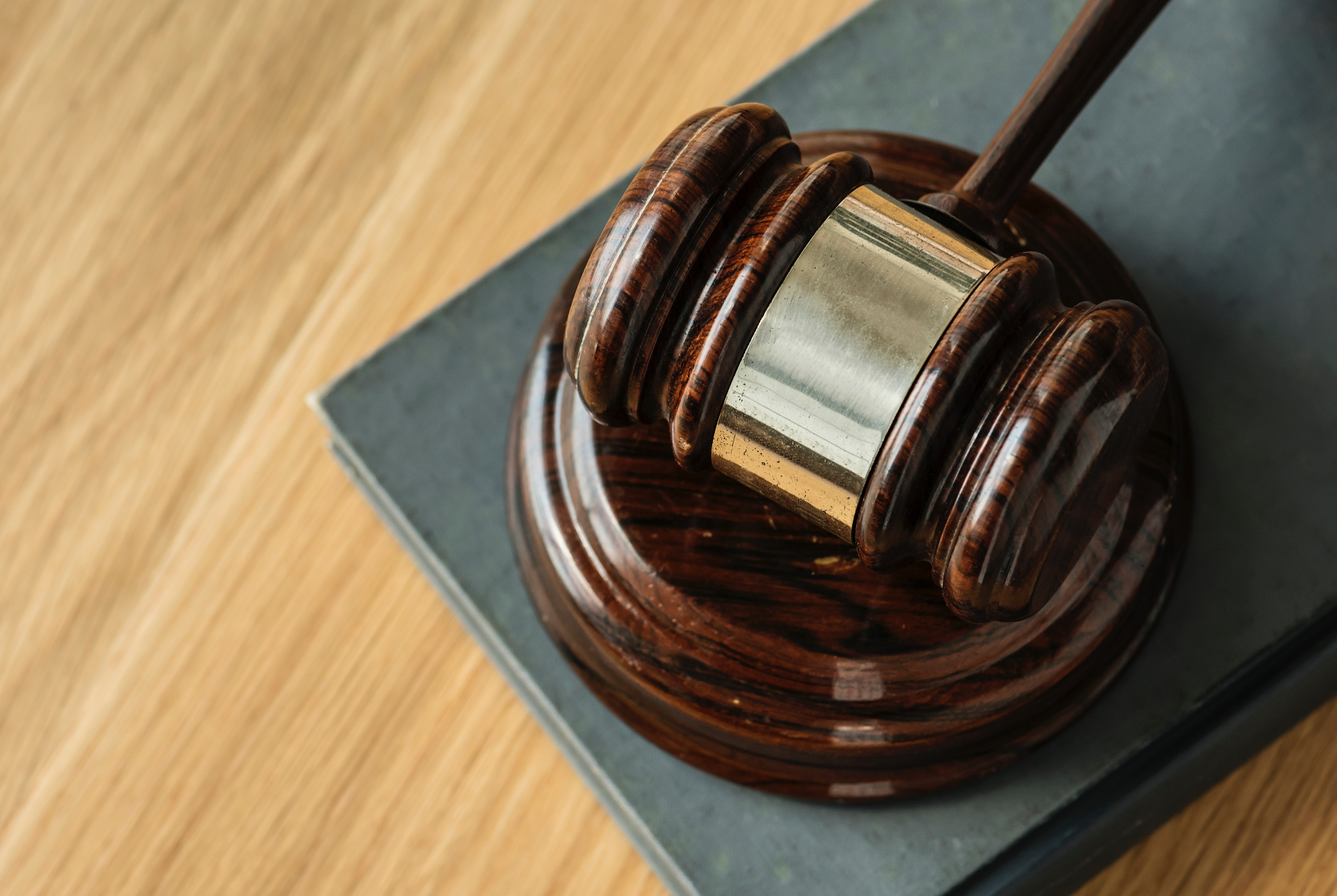 3 Factors to Consider Before Proceeding with Legal Action