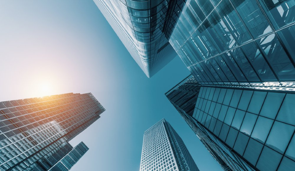 Where Are We Headed with Delinquent Commercial Tenants?