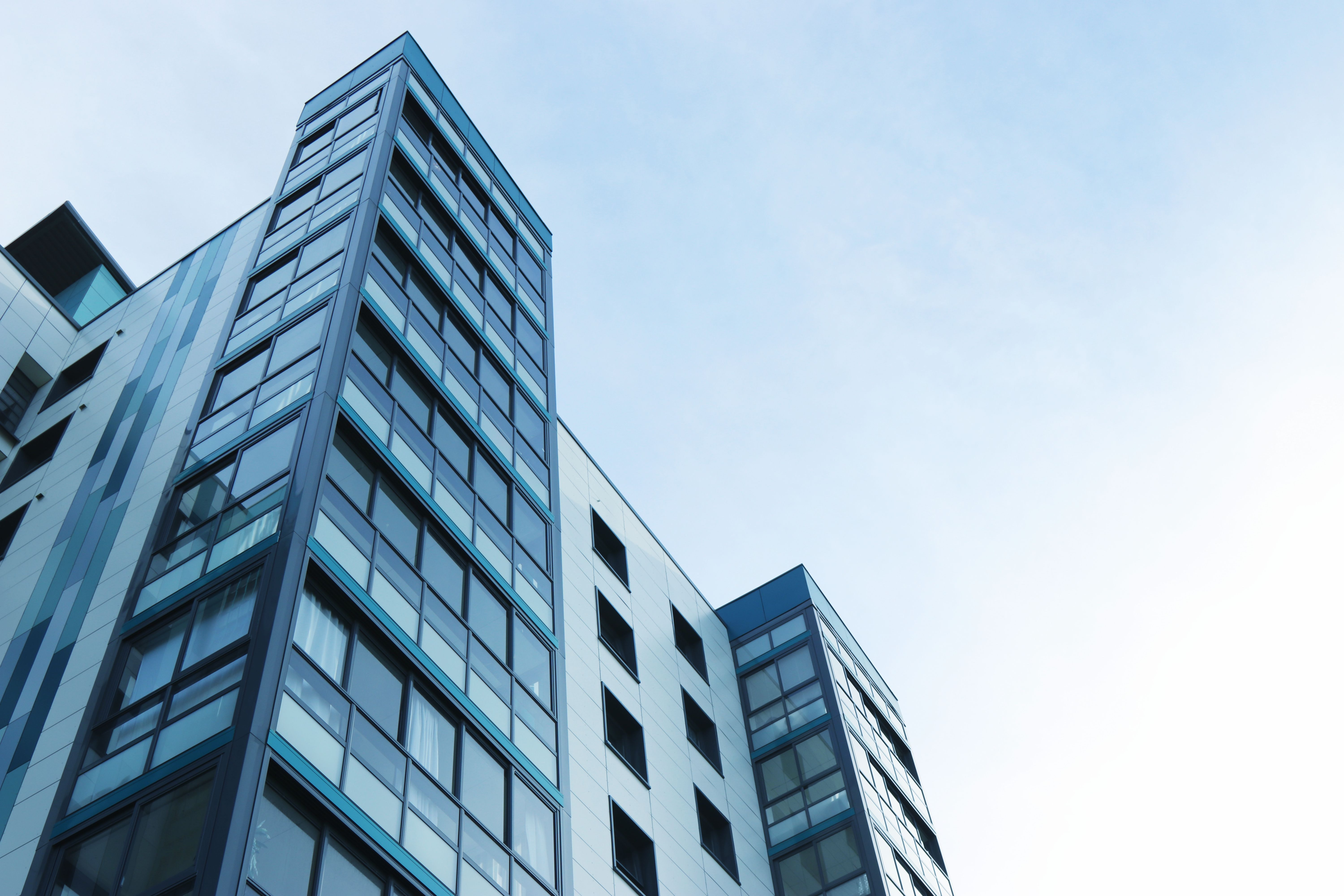 The Current Tenant Base Reveals the Real Value of the Property You're Investing In